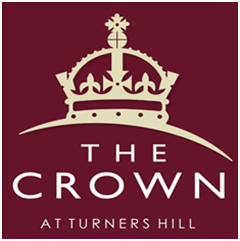 The Crown At Turners Hill